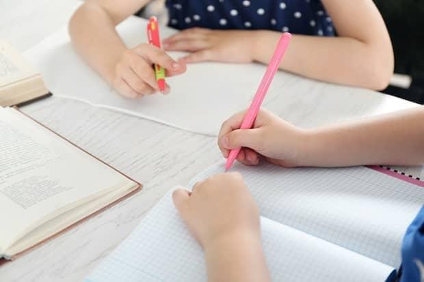 SKRIBO: Papier & Folien - Schule